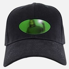 Alex Baseball Hat