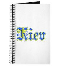 Kiev Journal