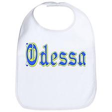 Odessa Bib