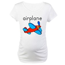airplane Shirt