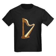 Harp T-Shirt
