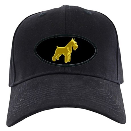 Black Cap gold giant find this on other items!