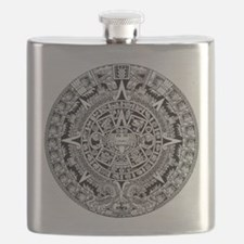 aztec-kopiya Flask