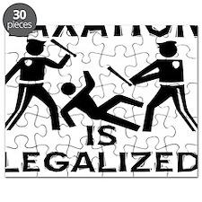 wht_Taxation_Legalized_Theft Puzzle