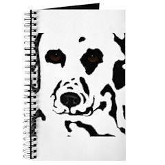 Dalmatian Design Journal
