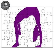 gymnis Puzzle