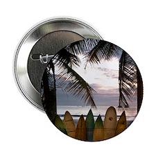 "Surf Costa Rica 2.25"" Button"