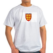 oxfordcoawht T-Shirt