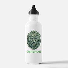Trek Water Bottle Water Bottle