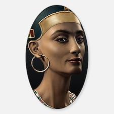 14X10_FramedPrint-Large-Nefertiti Decal