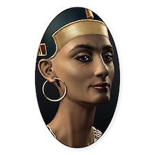 23X35-LG-Poster-Nefertiti Decal