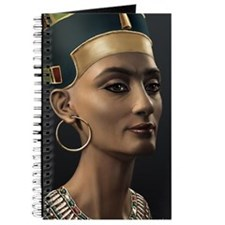 23X35-LG-Poster-Nefertiti Journal