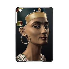 23X35-LG-Poster-Nefertiti iPad Mini Case