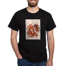 """Hey DJ"" T-Shirt"