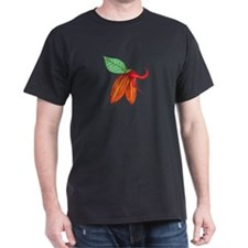 Theobromalicious T-Shirt