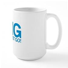 omg-BS-CP.gif Mug