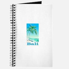 Cool Bali Journal