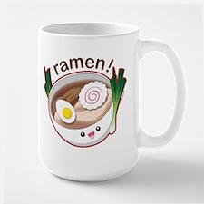 Ramen! Mugs