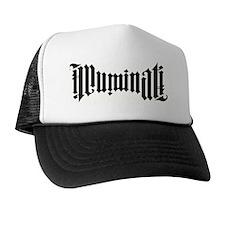 ILLUMINATE Trucker Hat