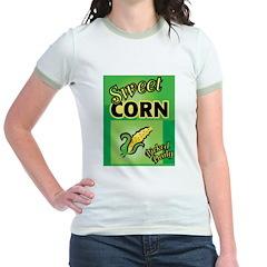 Sweet Corn T