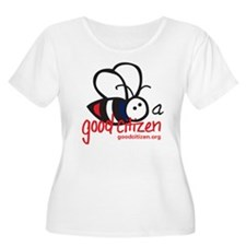 Bee Tee - Lig T-Shirt