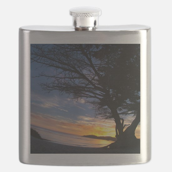 Streaming Sky Flask
