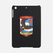 USS Tarawa (LHA-1) iPad Mini Case
