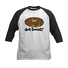 Got Donut? Tee