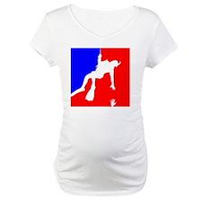 Rescue Swimmer Shirt