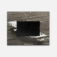 leyte cvs large framed print Picture Frame
