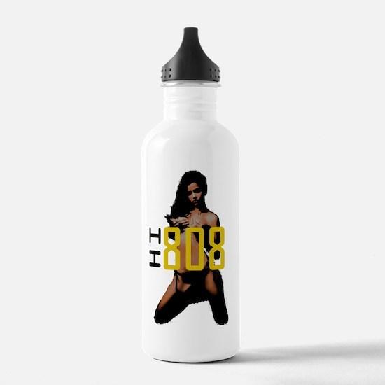 HI 808 Water Bottle