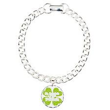 Polish Bracelet