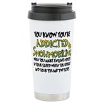 thumbtwitch.png Stainless Steel Travel Mug