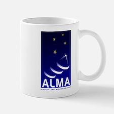 ALMA Mug