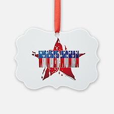 new WW Ornament