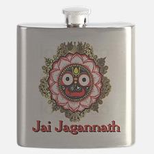Jai Jagannath Flask