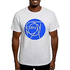 CERN T-Shirt