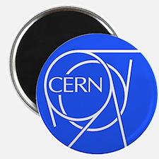 CERN Magnet