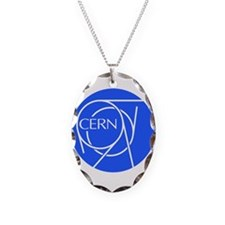 CERN Necklace