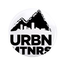 """URBN MTNRS 3.5"""" Button"""