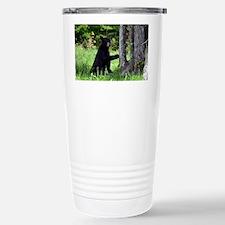 14x10_print Travel Mug