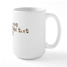 im10x10_tshirtsetc Mug