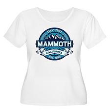 Mammoth Ice T-Shirt