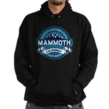 Mammoth Ice Hoody
