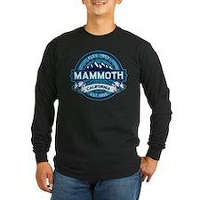 Mammoth Ice T