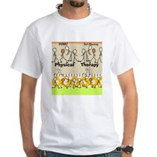 FF PT Shirt