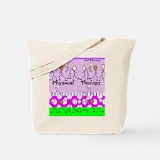 ff Pt 2 Tote Bag