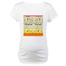 ff PT 4 Shirt