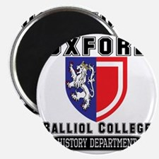 Oxford History Department Magnet