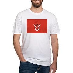 Kelantan Shirt